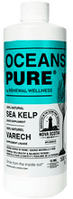 Load image into Gallery viewer, Ocean Pure Sea Kelp