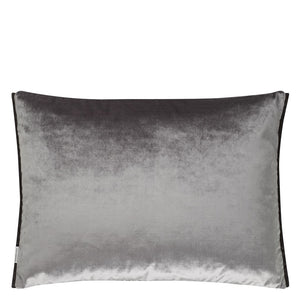 Coussin Chandigarh Berry
