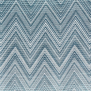 Plaid Timmy Turquoise de Missoni Home