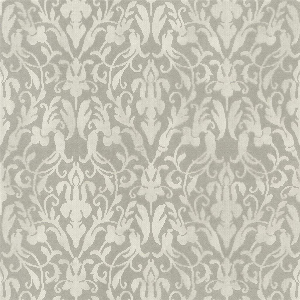 Speakeasy Damask Stone