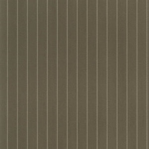 Langford Chalk Stripe Khaki