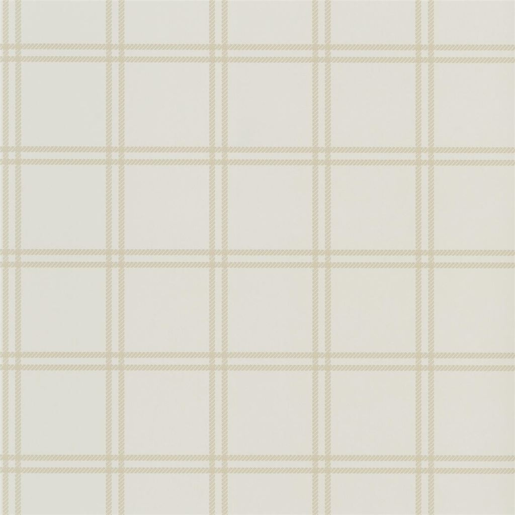 Shipley Windowpane Cream