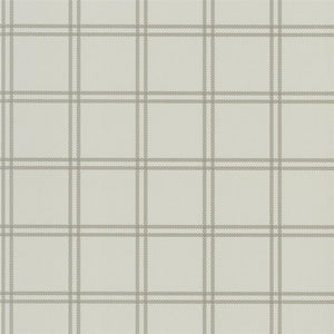 Shipley Windowpane Stone
