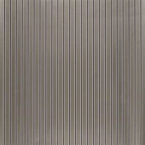 Carlton Stripe Pewter