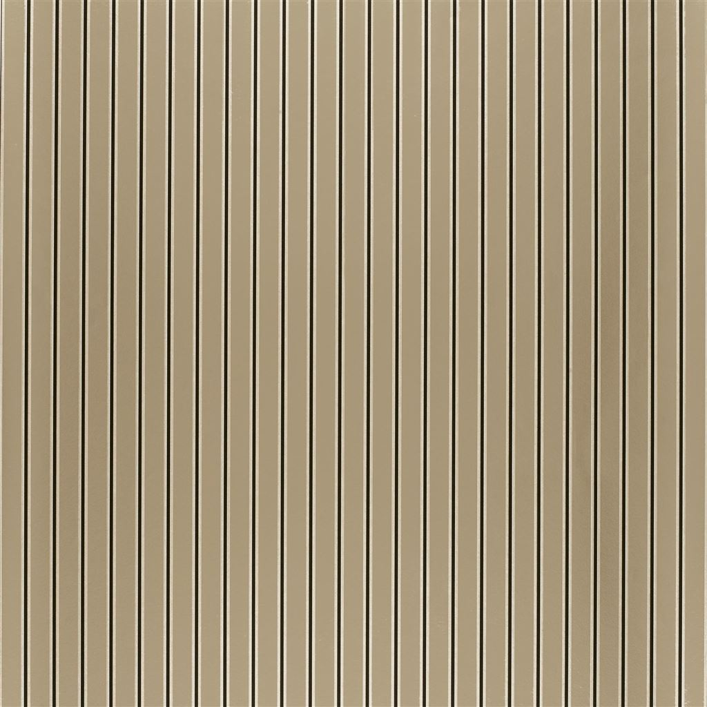 Carlton Stripe Bronze