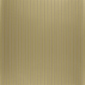 Carlton Stripe Gold