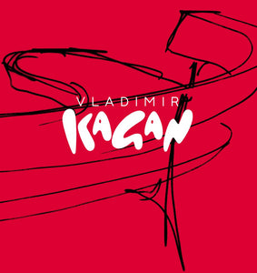 Livre Vladimir Kagan - A Lifetime of Avant Garde Design