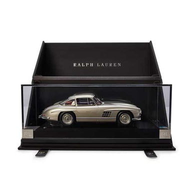 Maquette Mercedes Benz 300SL Gullwing Coupé
