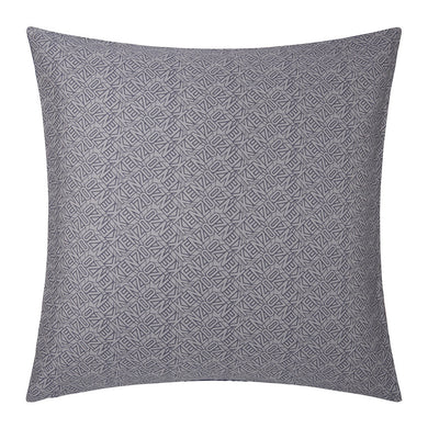 Coussin KZ Iconic Gris