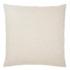 Coussin KZ Iconic Sable