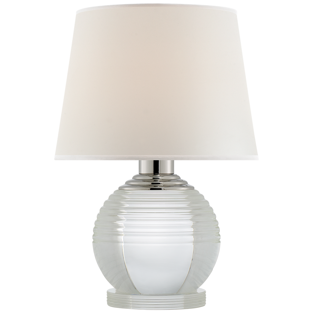 Lampe Winston Accent