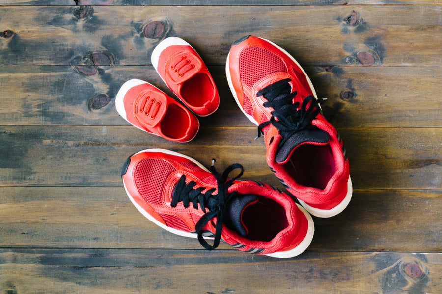 Postpartum Exercise: How to Return Safely after Pregnancy and Childbirth