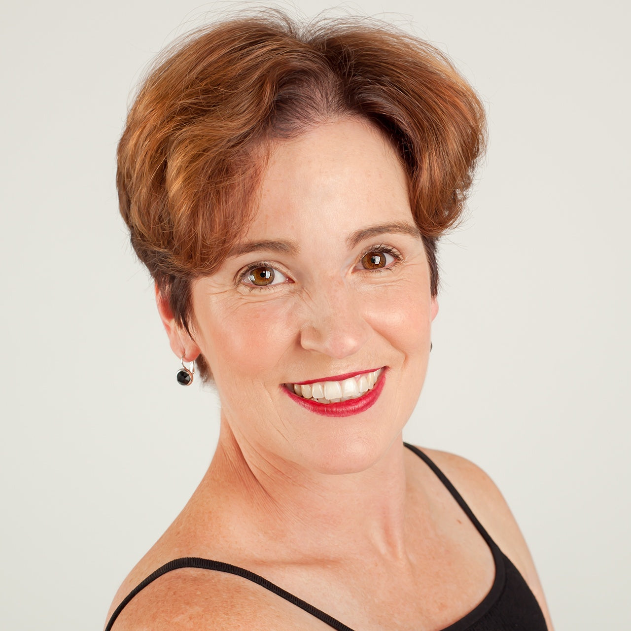 Dr Nicole Highet, Clinical Psychologist at Nourish Baby