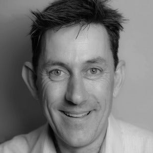 Tim O'Leary, Therapist, Parent Educator at Nourish Baby