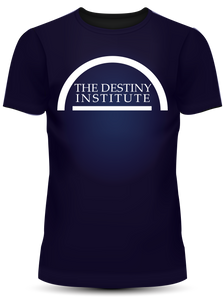 Destiny Institute T-Shirt