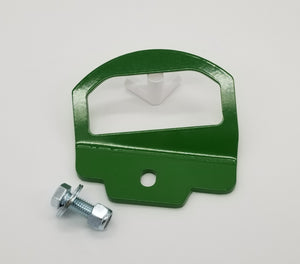 JD Handles, Mirror Brackets