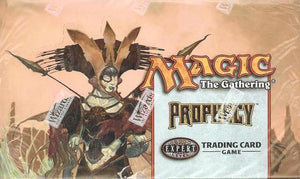 Prophecy Booster Box Factory Sealed