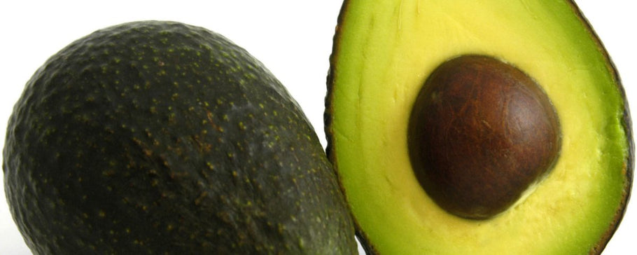 Health Benefits of Avocado Oil