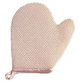 Gentle Scrub Bath Mitt