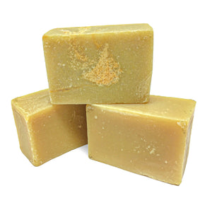 Tropical Blast Bar Soap