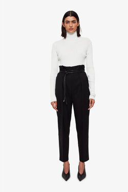 YVES TROUSERS