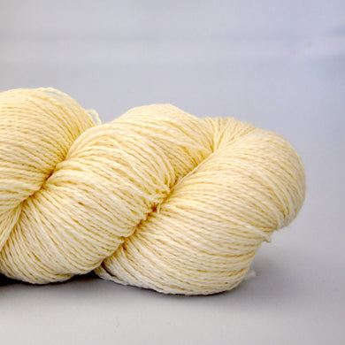 Elitespun Essentials 100% Merino Superwash Yarn (Laceweight)