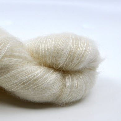 Elitespun Essentials 70/30 Kid Mohair/Silk (Laceweight)