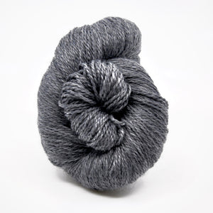 Elitespun Aurora 100% Merino Superwash Yarn (Fingering)