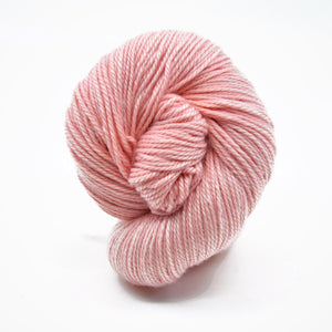 Elitespun Aurora 100% Merino Superwash Yarn (Worsted)