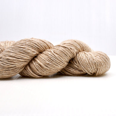 Elitespun Essentials 70/30 Silk/Camel Yarn (Worsted) - Cone