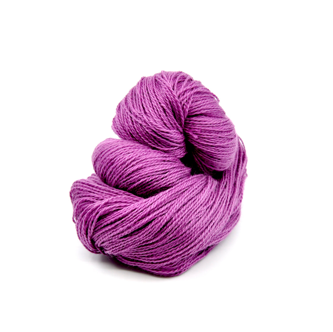 Elitespun Aurora 100% Merino Superwash Yarn (Sport)