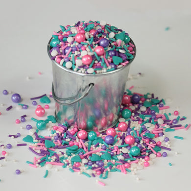 Party Dazzle Sprinkles