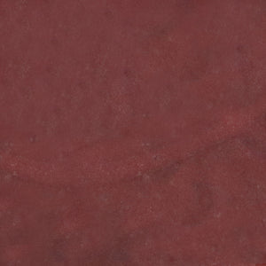 Scarlet Red Mica