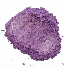Purple Passion Mica