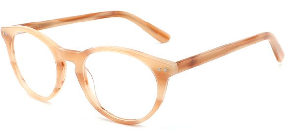 Peron - Light Brown