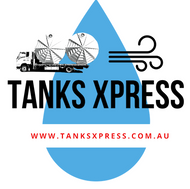 Tanks Xpress