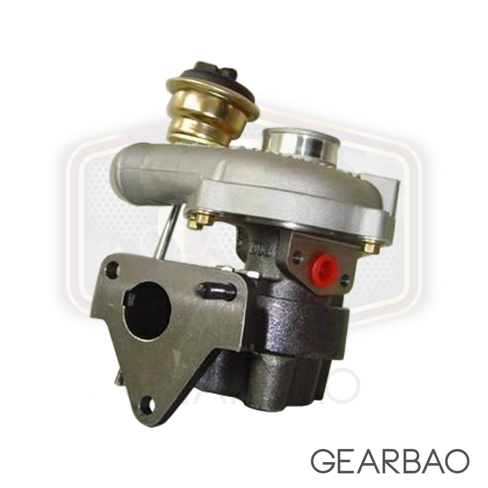 Transit Parts Brand New Turbo Charger Turbocharger Thalia 1.5 Dci 54359700000