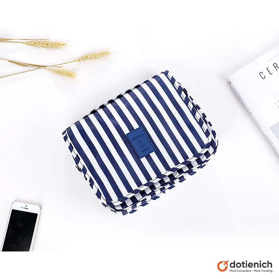 201 The cosmetic bags Diniwell Travel