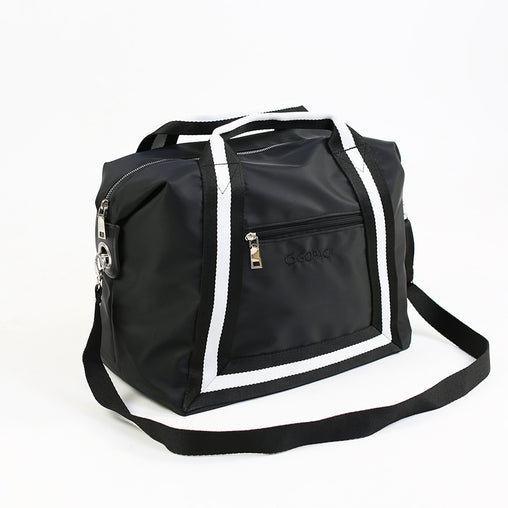 Korean Fashion Bags Version 2.0 D357