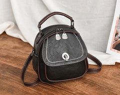 Cute Mini backbags
