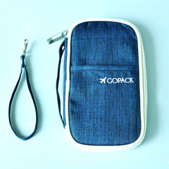 Greatsize Handy Wallet GoPack