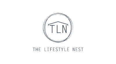 Lifestyle Nest