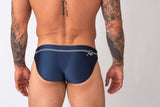 ATLANTIS BRIEF