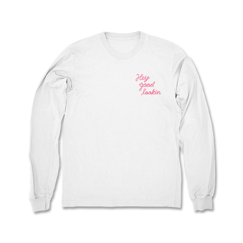 Long Sleeve #1