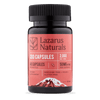 Lazarus Naturals Full-Spectrum CBD Capsules 50mg - 40 Count