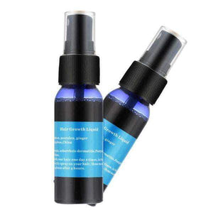 RapidGrow™ Hair Essence Spray