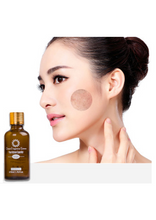 Load image into Gallery viewer, Spotless Skin Brightening Oil