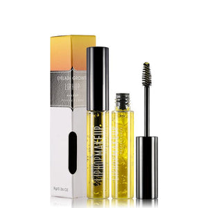 PowerLash™ Eyelash Enhancer Serum