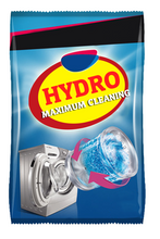 Load image into Gallery viewer, Hydro Washing Machine Cleaning Powder