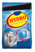 Hydro Washing Machine Cleaning Powder